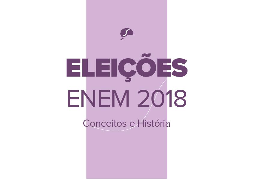 Tudo sobre eleições: conceito e história
