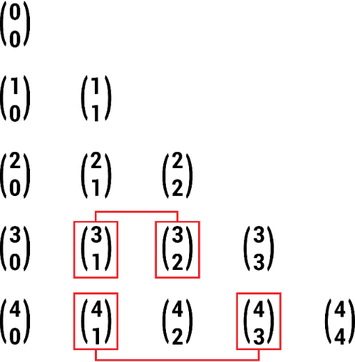 C:\Users\Gustavo\AppData\Local\Microsoft\Windows\INetCacheContent.Word\triangulopasc01b.png