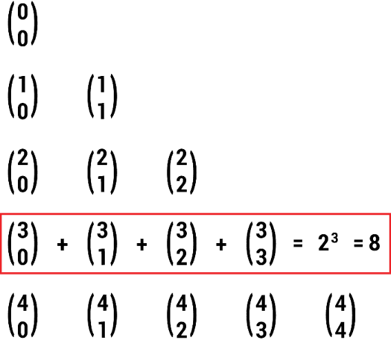 C:\Users\Gustavo\AppData\Local\Microsoft\Windows\INetCacheContent.Word\triangulopasc02.png